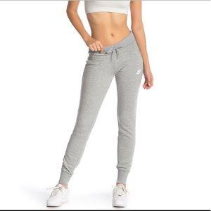 Nike joggers | Slim fit